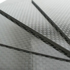 carbon fiber tube/sheet