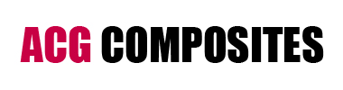 ACG COMPOSITES CO.,LTD