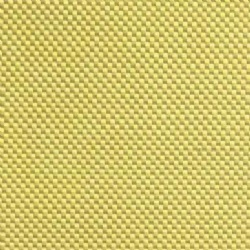 plain aramid fiber fabric